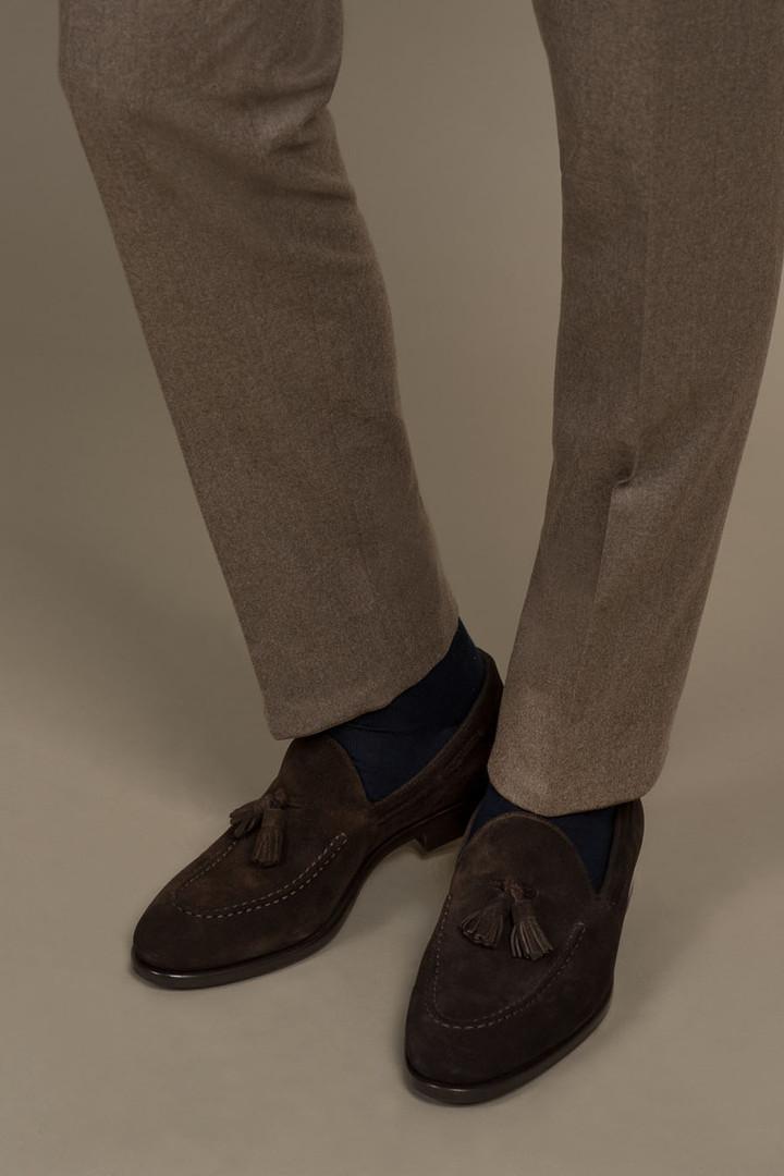 Monokel Berlin Tailored Suit FW1819-11.j