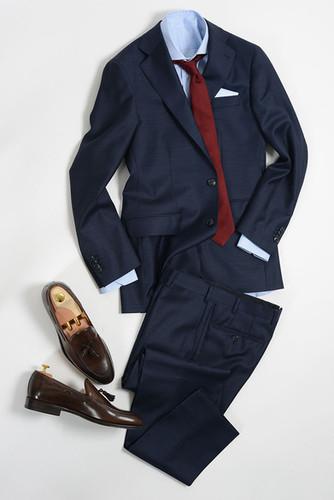 Monokel Berlin Tailored Suit FW1718-14.j