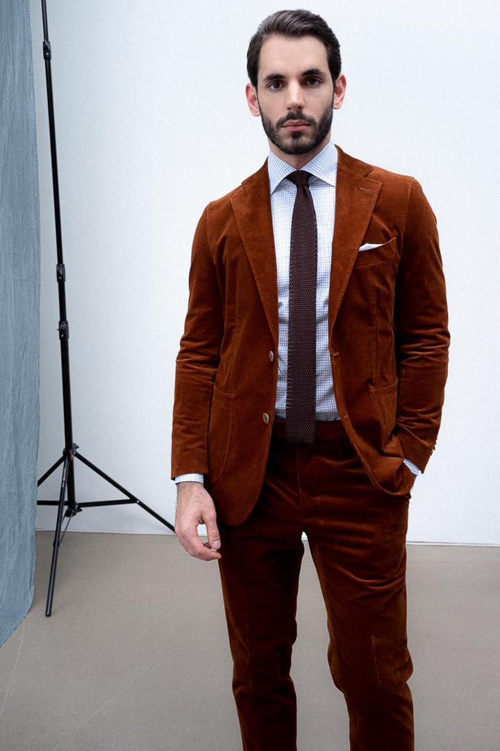 Monokel Berlin Tailored Suit FW1920-4.jp