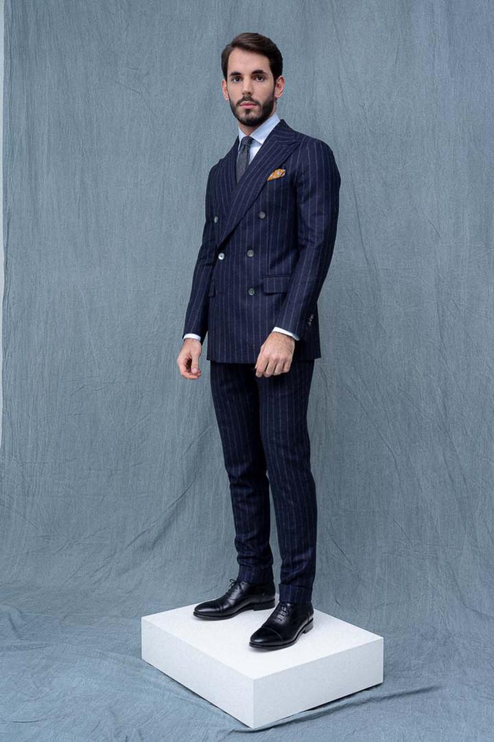 Monokel Berlin Tailored Suit FW1920-16.j