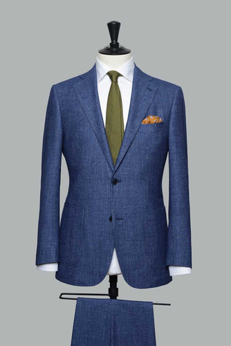 Monokel Berlin Tailored Suit FW1718-89.j