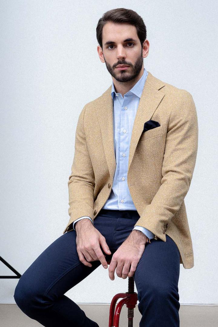 Monokel Berlin Tailored Suit FW1920-29.j