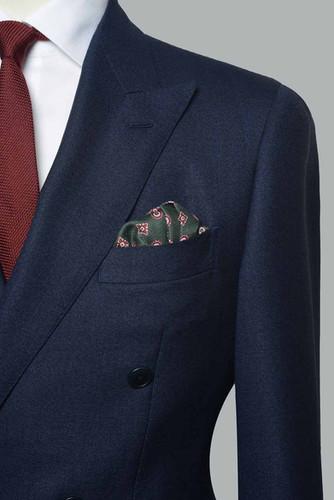 Monokel Berlin Tailored Suit FW1718-98.j