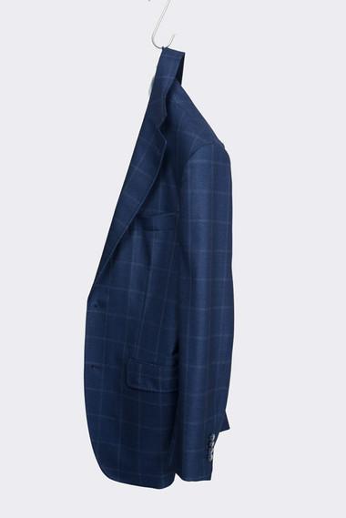 Monokel Berlin Tailored Suit SS1819-7.jp