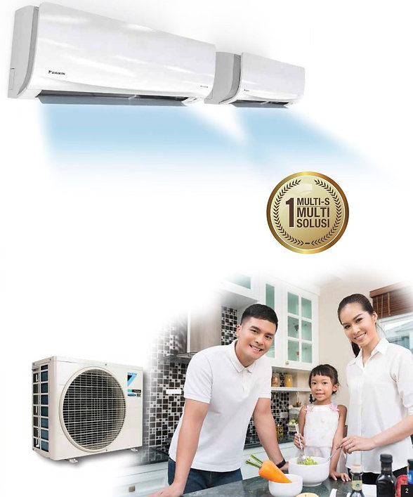 AC Daikin Inverter Multi S.jpg