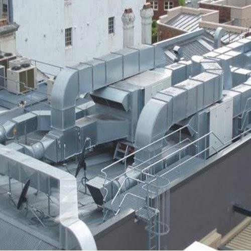 exhaust-ducting-system-500x500.jpeg