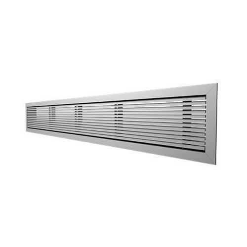 ac-ducting-grill-500x500.jpeg