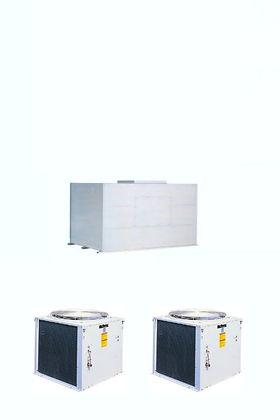 M5DB200H5:M5MC100X2.jpg