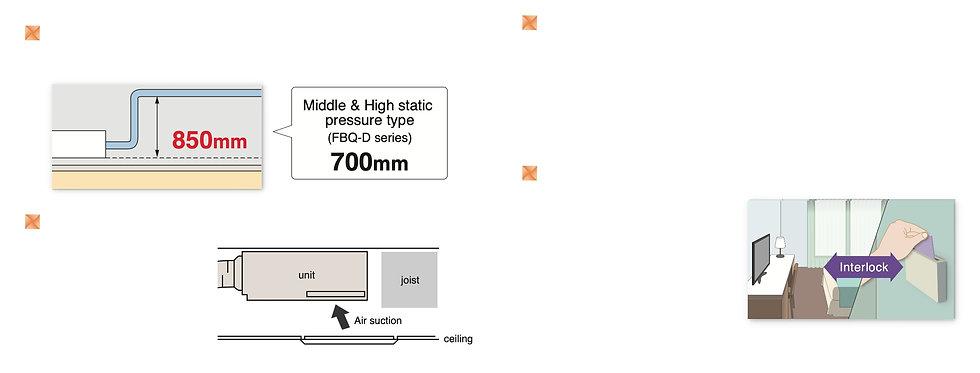 acsplitduct-daikin-inverter.jpg