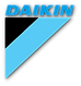 Daikin-logo,daikin.png