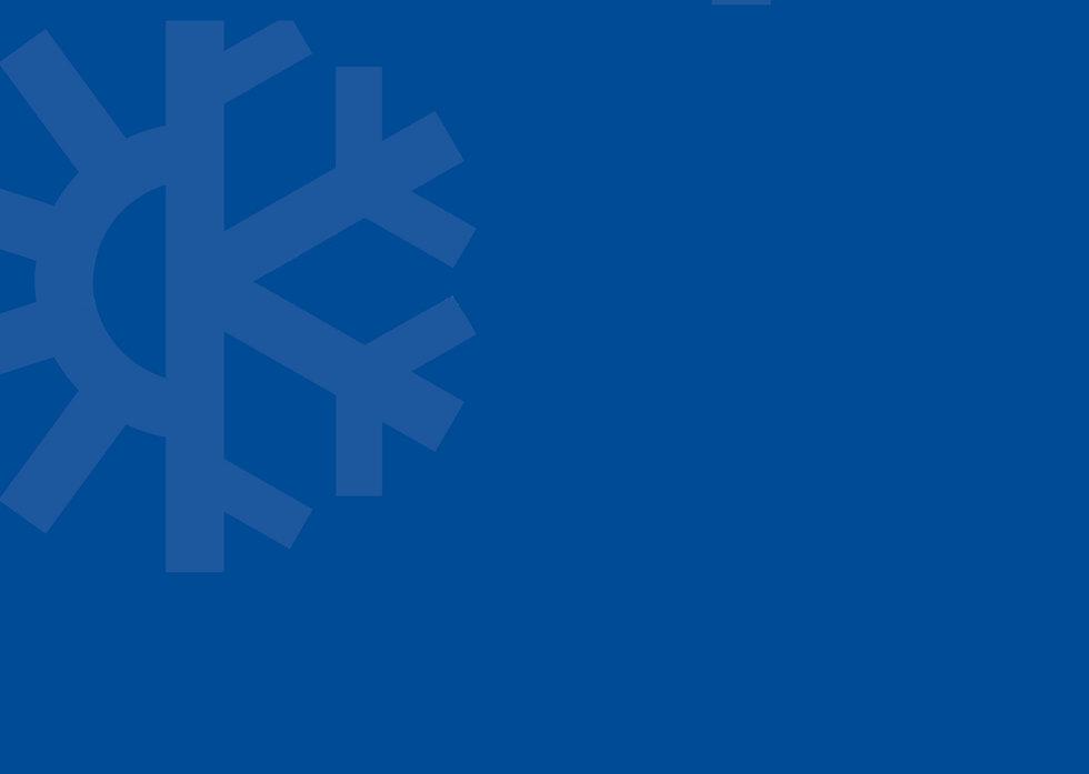 york_industrial_commercial.jpg