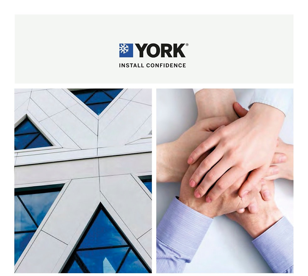 be_yodrk_industrial_qcommercial_hvac_201