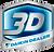 Daikin-3D-contractor-logo-300-300-300x28