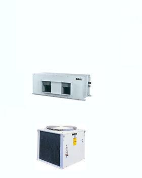M5DB100H:M5MC100.jpg