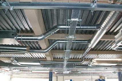 ac-ducting-system-500x500.jpeg