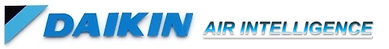 LOGO DAIKIN AIR INTELLIGENCE.jpg
