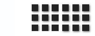 box-box.jpg