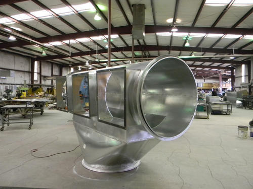 all-type-duct-supply-fabrication-and-ins