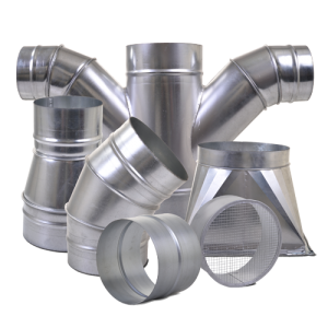 DUCTING-ROUND-300x300.png