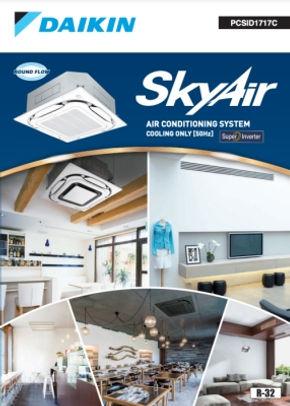 KATALOGE SKY AIR INVERTER R32.jpg