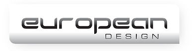 EUROPEAN-DESIGN-LOGO WWW.DEALERACDAIKIN.