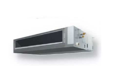 Ceiling Mounted Duct