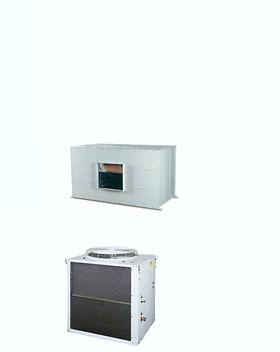 M5DB150H:M5MC150.jpg