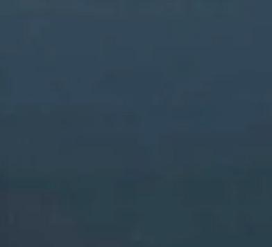 Screen Shot 2020-12-29 at 19.46.18.png