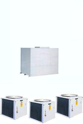 M5DB350H5:M5MC100:125X2.jpg