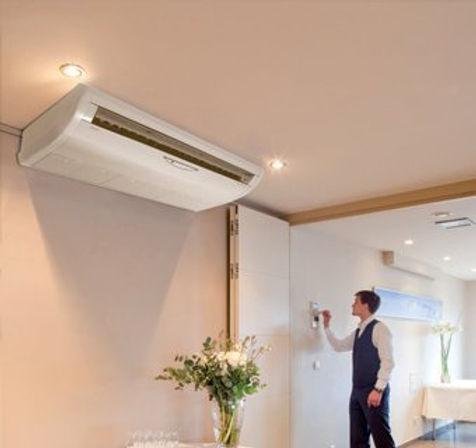 under-ceiling-suspended.jpg