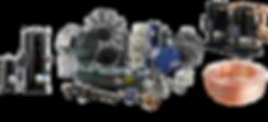 SPARE-PARTS-AC-DAIKIN-removebg-preview_e