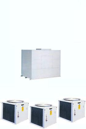 M5DB300H5:M5MC100X3.jpg