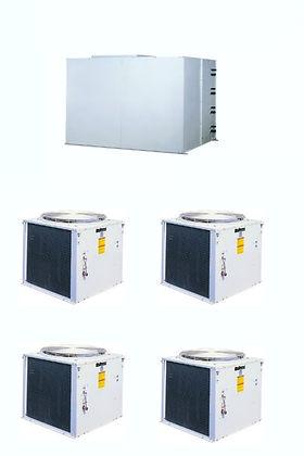 M5DB400H5:M5MC100HX4.jpg