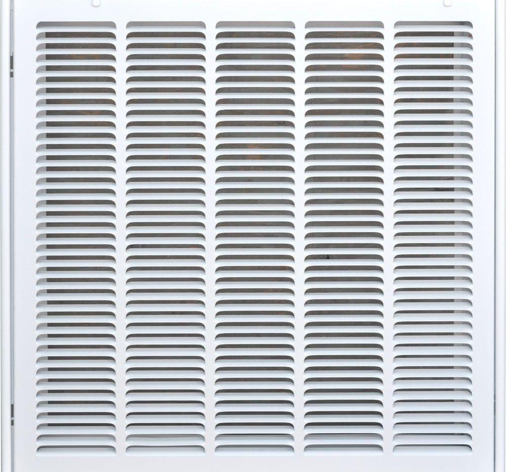 whites-speedi-grille-registers-grilles-s