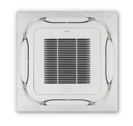PANEL AUTO GRILLE.png