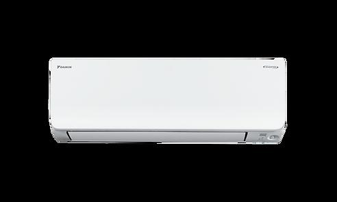 Premium Inverter DAIKIN AIRCONDITIONER