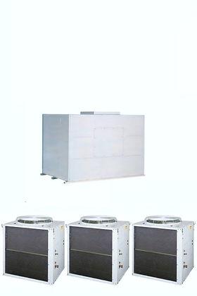 M5DB450H5:M5MC150H3X3.jpg