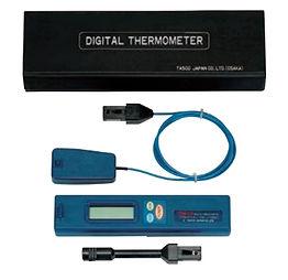 TASCO-Thermometer.jpg