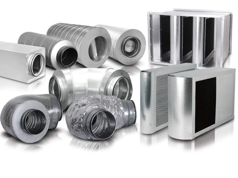 4-silencers-ductwork-alnor-800x600.jpg