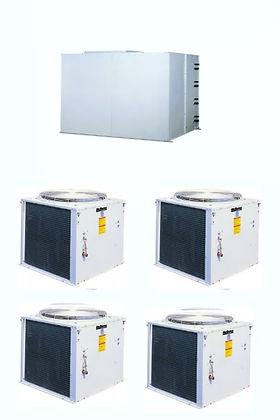 M5DB500H5:M5MC125HX4.jpg