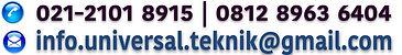 NOMOR TELEPON DAIKIN SERVICE CENTER JAKA
