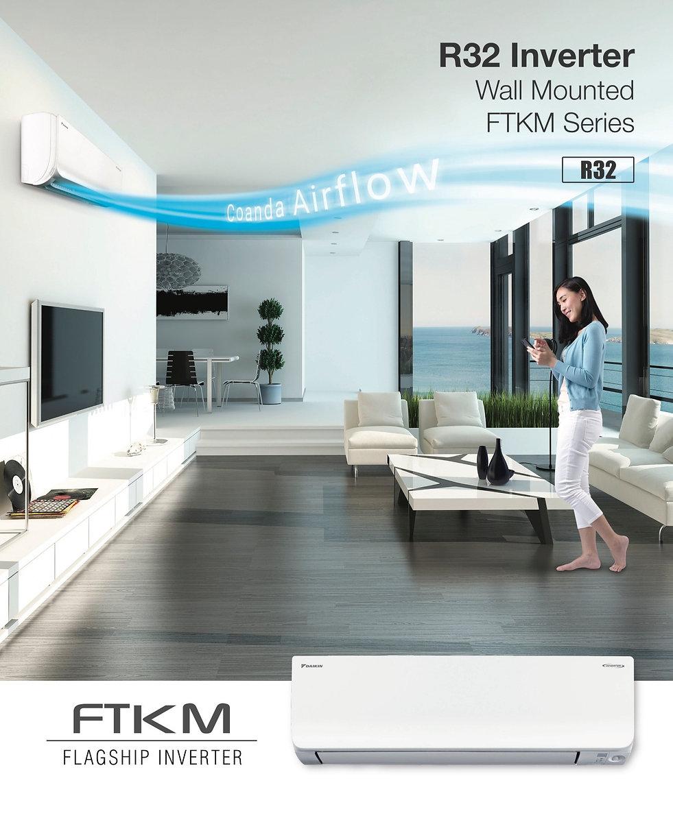 FTKM-DAIKIN_edited.jpg