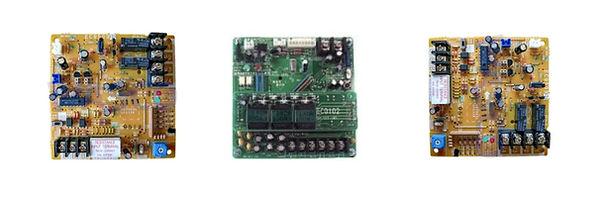 daikin-communication-interface-adaptor.j