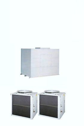 M5DB300H5:M5MC150X2.jpg