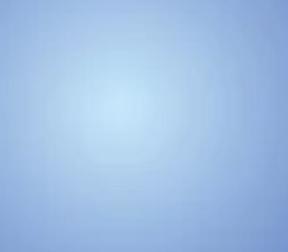 Screen Shot 2021-01-14 at 13.56.11.png