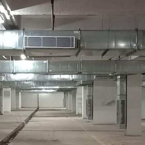 hvac-ducting-system-500x500.jpg