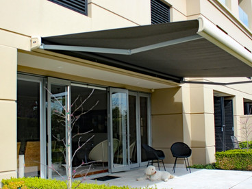 AWNING-CANOPY