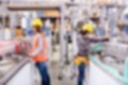 industrial_engineer_profile_image.jpg