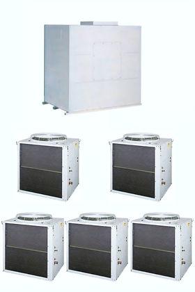 M5DB750H5:M5MC150HX5.jpg