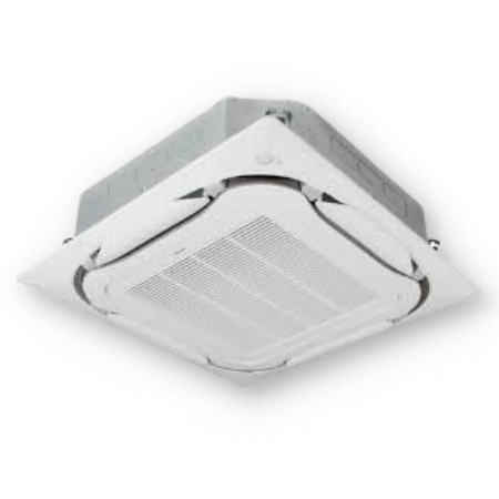 Ceiling Mounted Cassette